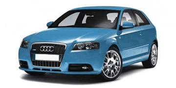 Used Audi A3 Reviews, Used Audi A3 Car Buyer Reviews | AA Cars