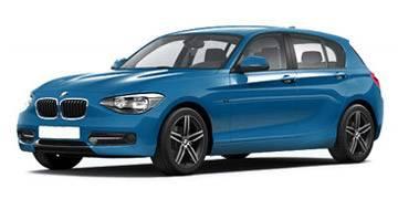 BMW 130