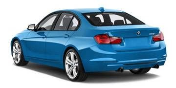 Used BMW 325 Reviews, Used BMW 325 Car Buyer Reviews | AA Cars