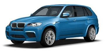 Used BMW X5 Reviews, Used BMW X5 Car Buyer Reviews | AA Cars