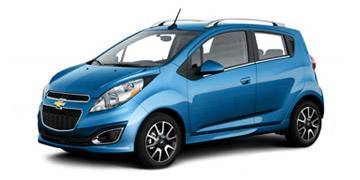 Used Chevrolet Spark Cars for Sale, Second Hand & Nearly New ...
