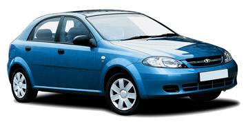 Used Daewoo tti Cars for Sale, Second Hand & Nearly New Daewoo ...