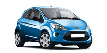 Aa Cars Works Closely With Thousands Of Uk Used Car Dealers To Bring You One Of The Largest Selections Of Ford Ka Cars On The Market