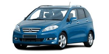 Used Honda FR-V Reviews, Used Honda FR-V Car Buyer Reviews