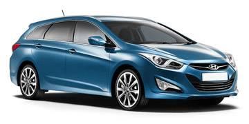 Used Hyundai I40 Cars for Sale, Second Hand & Nearly New Hyundai I40