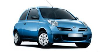 Used Nissan Micra Cars for Sale, Second Hand & Nearly New Nissan ...