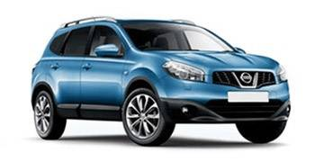 Used Nissan Qashqai Cars for Sale, Second Hand & Nearly New Nissan ...