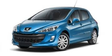 Used Peugeot 308 Reviews, Used Peugeot 308 Car Buyer Reviews | AA Cars