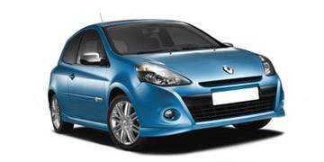 Used Renault Clio Cars for Sale, Second Hand & Nearly New Renault