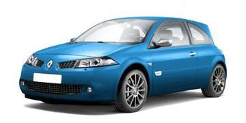 Used Renault Megane Reviews, Used Renault Megane Car Buyer Reviews