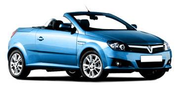 Car Finance Dealers Nottingham