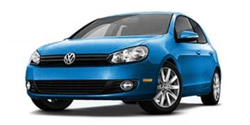 Used Volkswagen Golf Cars for Sale, Second Hand & Nearly New ...