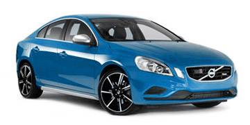review volvo volvos what used like the estate s car