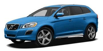 volvo review road design reviews suv test r driving