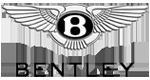 Bentley Logo