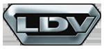 LDV Logo