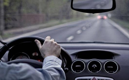 Motoring Advice | AA Cars
