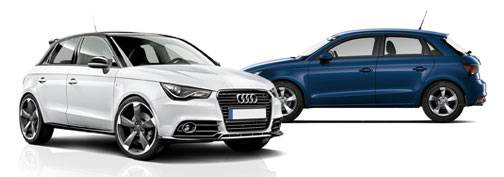 What to look for in a Audi A1