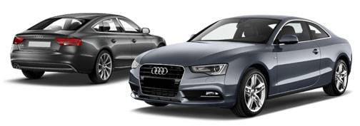 What to look for in a Audi A5