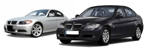 What to look for in a BMW 320