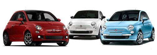 What to look for in a Fiat 500