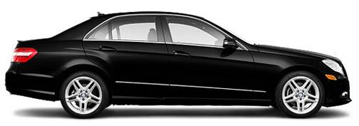 What to look for in a Mercedes E Class