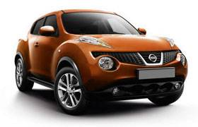 Used Nissan Juke Cars for Sale, Second Hand & Nearly New Nissan Juke ...