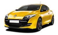 Renaultsport