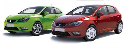 What to look for in a SEAT Ibiza