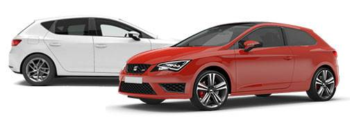 What to look for in a SEAT Leon