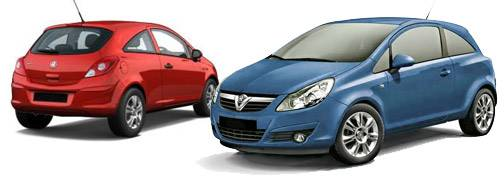 What to look for in a Vauxhall Corsa