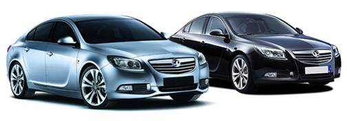 What to look for in a Vauxhall Insignia
