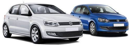 What to look for in a Volkswagen Polo